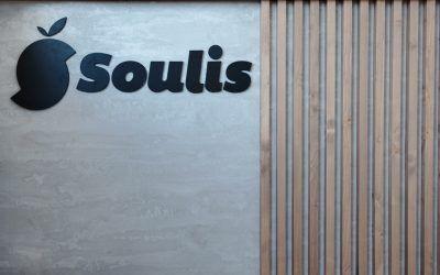 SOULIS S.A.